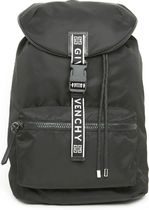 GIVENCHY■新作 カワイイ light 3backpack