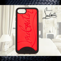 **Christian Louboutin**LoubiphoneiPhone 7+ and 8ケース2種