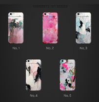 geeky phone case concrete(no1/no2/no3/no4/no5)ハードケース