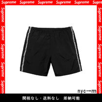 即納国内発送 Supreme Tonal Taping Water Short 水陸両用