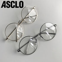 ★ASCLO★ Spain glasses