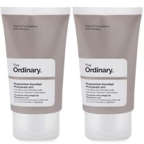 The Ordinary Magnesium Ascorbyl Phosphate 10%クリーム 2個