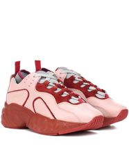 Acne (アクネ) Manhattan Pink size 35-41