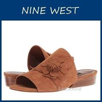 セール!☆NINE WEST☆Lucienne☆