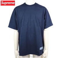 国内即発!Supreme 18SS Week 11 Athletic Label S/S Top Tee