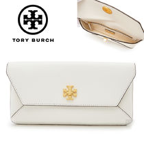 Tory Burch★ KIRA ENVELOPE レディースポーチ_48867 107