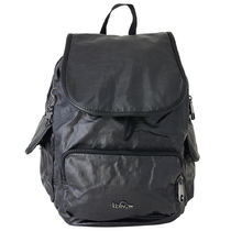 Kipling リュック CITY PACK S K00085 62z Lacquer Night NS