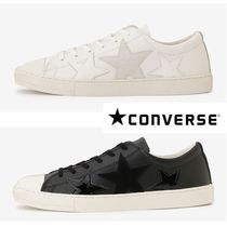 CONVERSE COUPE TRIOSTAR OX クップ トリオスター OX/1903