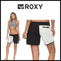☆ROXY☆ COLORBLOCK 5 IN  ボードショーツ