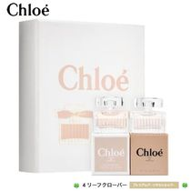 人気のミニセット!★Chloe★Deluxe Mini Duo Set
