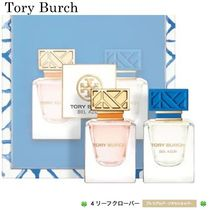 人気のミニセット!★Tory Burch★Deluxe Mini Duo
