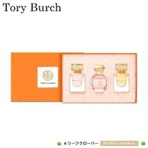パーフェクトセット★Tory Burch★Deluxe Mini Coffret