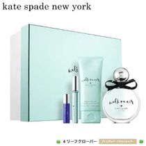 贈られたいギフト★kate spade new york★Walk On Air Gift Set