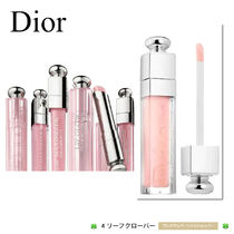 魅力リップ★Dior★人気の Addict Lip Maximizer Plumping Gloss