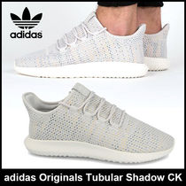 アディダス チューブラー CK ADIDAS Tubular Shadow CK B37714