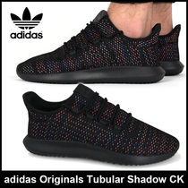 アディダス チューブラー CK ADIDAS Tubular Shadow CK AQ1091