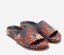 <SALE>3色 COLE HAAN Pinch Montauk Slide