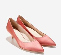 <新色>COLE HAAN Vesta Pump (45mm)