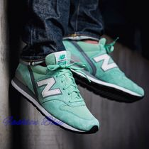 "【EMS送料込】New Balance ★ M996CPS Made in USA ""Mint Green"""