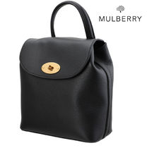 Mulberry★MINI BAYSWATER BACKPACK_HH4961 205 A100