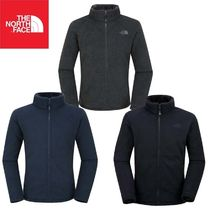 THE NORTH FACE★M'S SNUG FLEECE JACKET