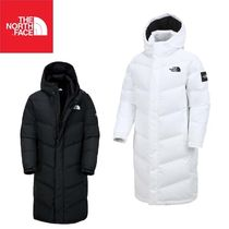 THE NORTH FACE★EXPLORING 2 COAT 3カラー