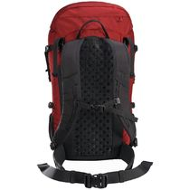 Arc'teryx - Brize 32L Backpack - Baja