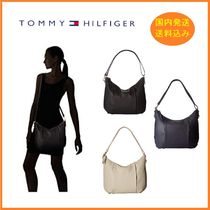 「SALE!」Tommy Hilfiger★Kelby★Convertible★クロスボディー