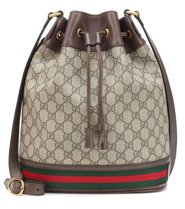 low priced e478b 66c31 【新作】GUCCI Ophidia 巾着バッグ
