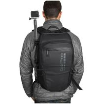 レジャー・ピクニック用品 GoPro - Seeker Backpack - 976cu in - One Color