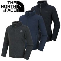THE NORTH FACE〜M'S SNUG FLEECE EXO JACKET 3色