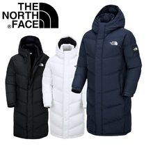 THE NORTH FACE〜ダウンコートEXPLORING 2 COAT 3色