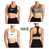 Nike Victory Shape Dri-Fit Sports Bra