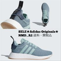 SALE【adidas originals】NMD_R2 CQ2010関税・送料込