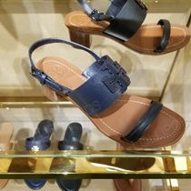 2018SS♪ Tory Burch ★ LOWELL 2 SANDAL : 45mm