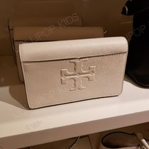 セール! Tory Burch ★ BOMBE T SMALL COMBO CROSSBODY
