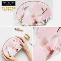 Ted Baker make up bag in harmony floral♪