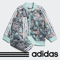 [アディダス 正規品]adidas Zoo SST Track Suit  DT8534★BEST★