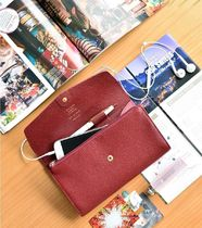 PLEPIC(プレピック) クラッチバッグ 【PLEPIC】 Allday Mate Clutch 4type