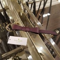2018AW♪  KATE SPADE NEW YORK ★ BOW KEY FOBS