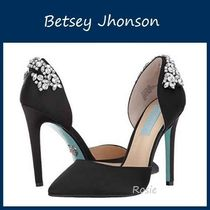 ☆Betsey Johnson☆Rosie