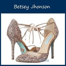 セール!☆Betsey Johnson☆Stela