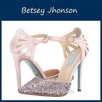 セール!☆Betsey Johnson☆Avery