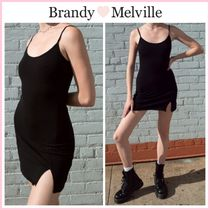 新作!!日本未入荷☆Brandy Melville*KYRAN DRESS