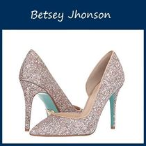 セール!☆Betsey Johnson☆Sally