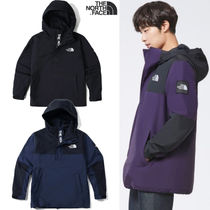 THE NORTH FACE☆新作 UNISEX DALTON ANORAK NA4HJ50