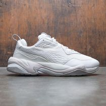 【関税・送料無料】PUMA MEN THUNDER DESERT