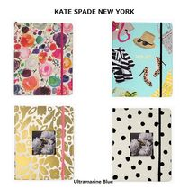 kate spade【国内発送】LARGE planner - 8/2018 - 8/2019☆4種類