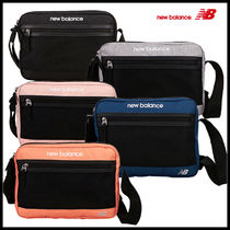 New Balance 日本未入荷♪ POP CROSSBAG_NBGC8F7202