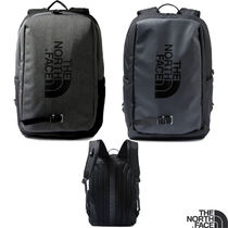 THE NORTH FACE★新作 SQUARE BACKPACK NM2DJ50